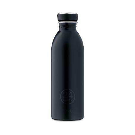 Urban Bottle 500ml in Black