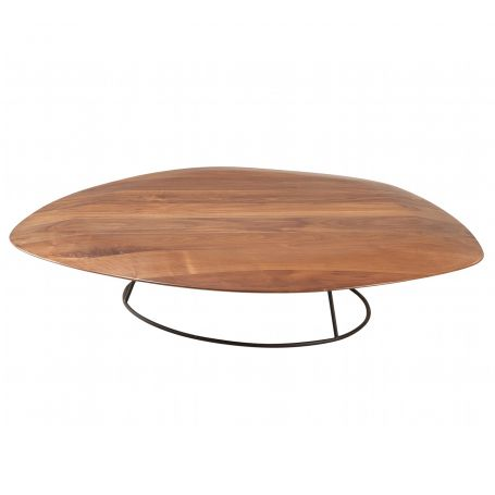 Pebble Occasional Table