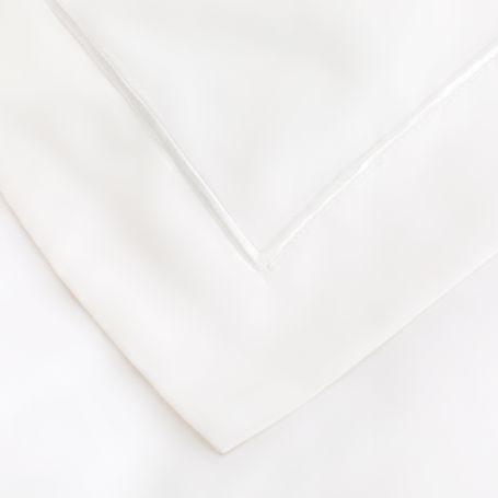 400 Thread Count Egyptian Cotton Sateen Bed Linen