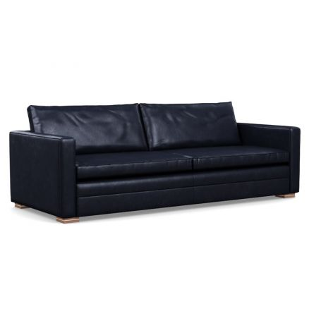 Palermo 5 Seater Sofa