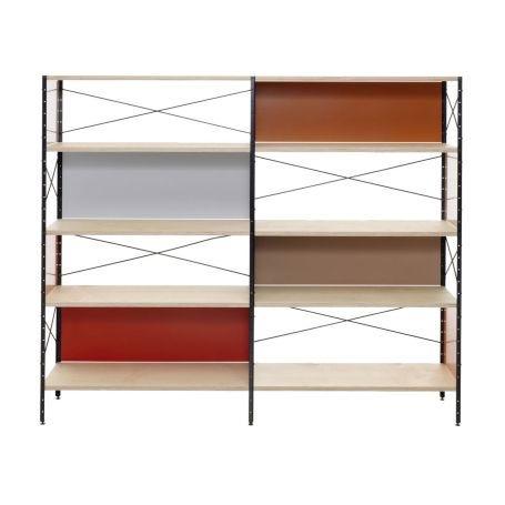 Eames ESU Shelf