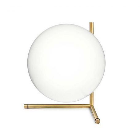 IC T2 Table Light