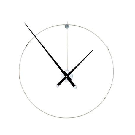 Pik Wall Clock