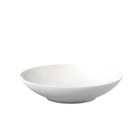 Flute Pasta Bowl