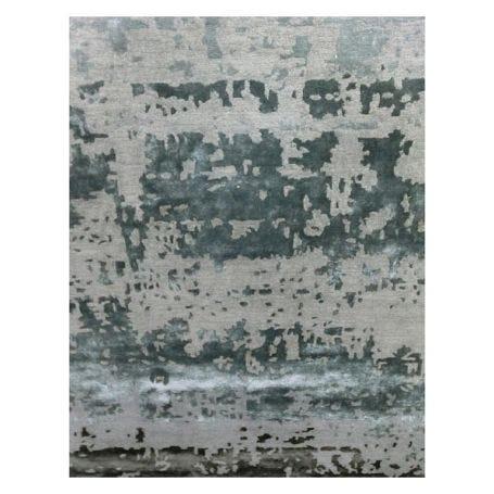 Varese Rug Grey