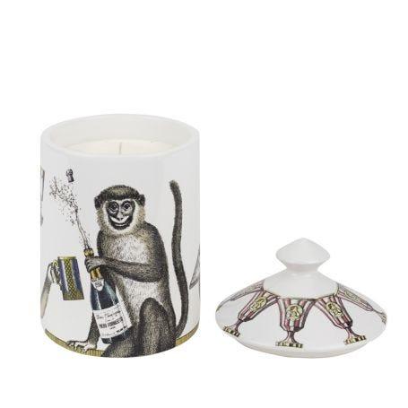 Aperitivo Otto Scented Candle 300g