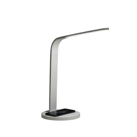 ARC 2.0 LED Wireless Charging Desk Lamp