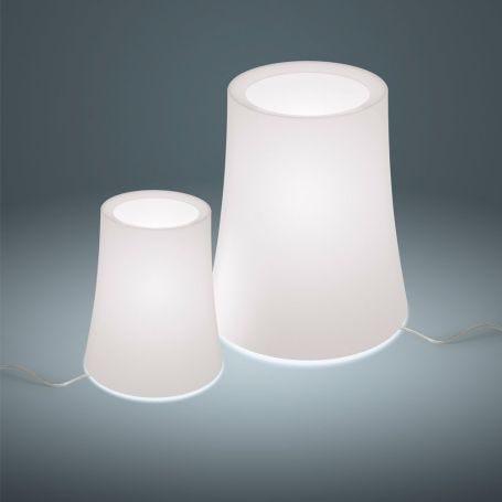Birdie Zero Table Lamp