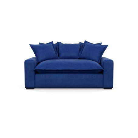 Brompton 2-Seater Sofa