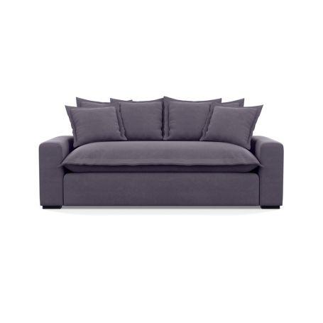 Brompton 3 Seater Sofa