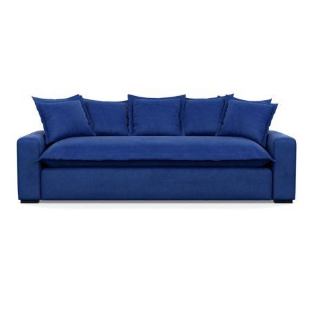 Brompton 4 Seater Sofa