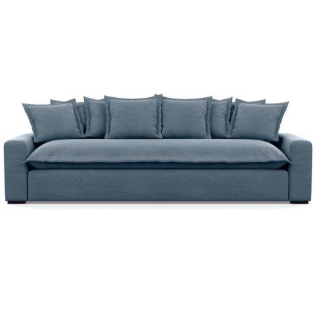 Brompton 5 Seater Sofa
