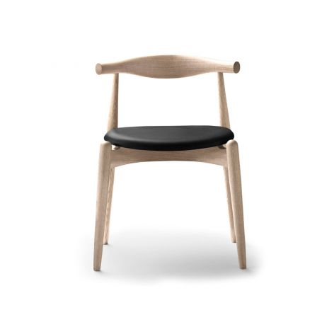 CH20 Dining Chair