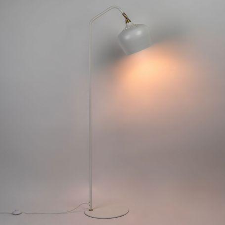 Cohen Floor Lamp