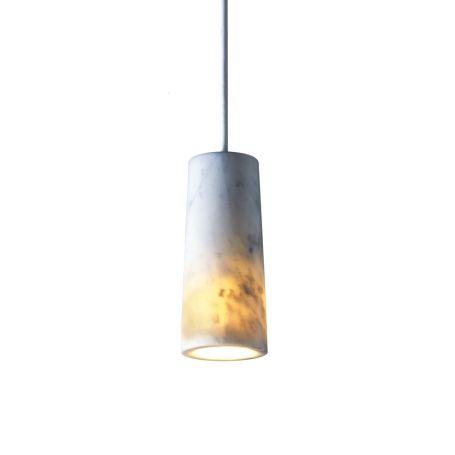 Core Single Pendant Light