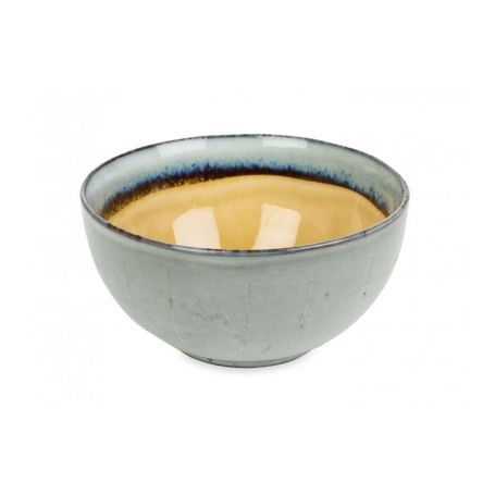 Dakara Bowl Mustard