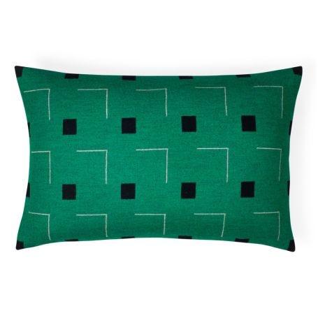 Lawn Cushion 60 x 40cm