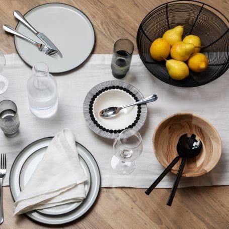 Esrum Dinnerware