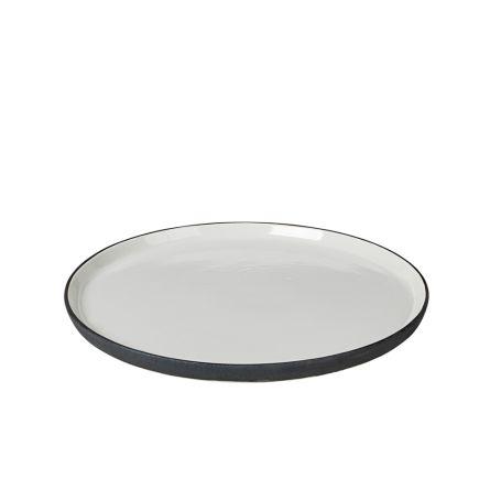Esrum Dinner Plate