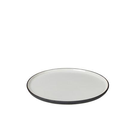 Esrum Side Plate