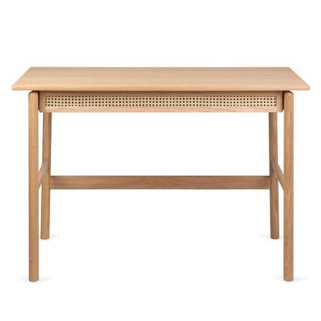 Flette Desk