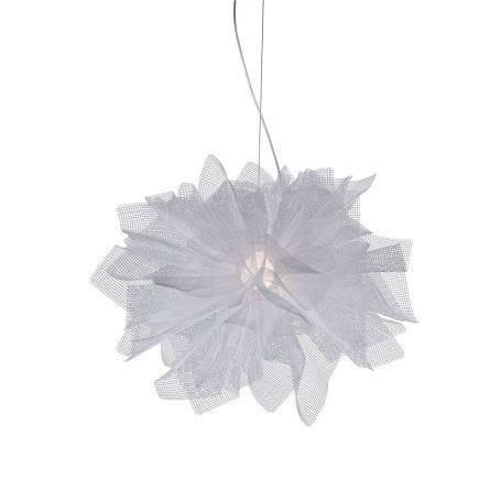 Fluo Pendant Lamp