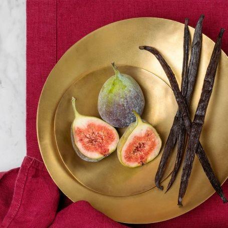 Wild Fig Diffuser Refill