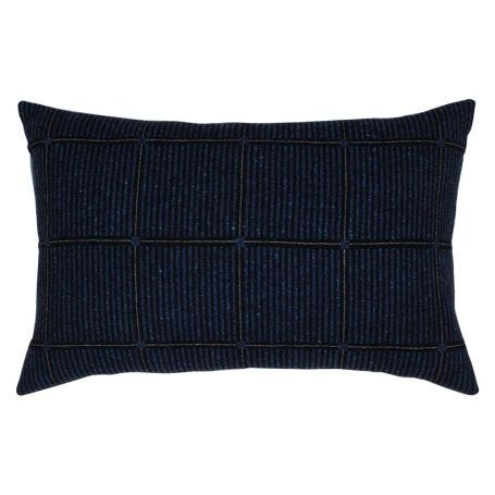 Furlong Cushion