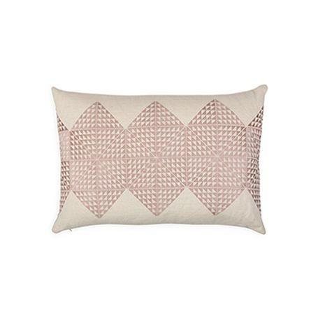 Geotile Cushion