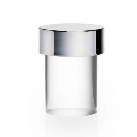 Last Order Table Lamp Clear