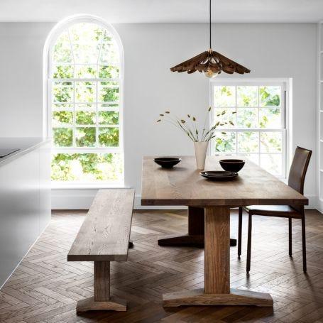 Lisbon Dining Table