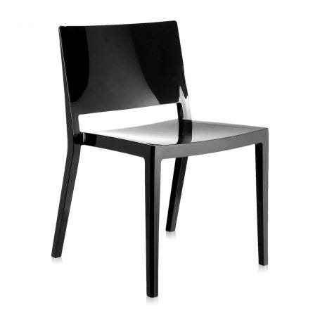 Lizz Chair - Minimum of 2 only