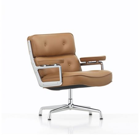Lobby Swivel Chair 105 With Armrests