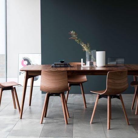 Loku Chair