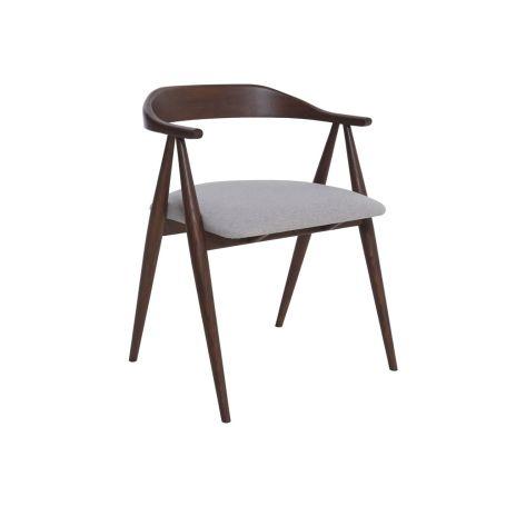 Lugo Tulip Dining Chair