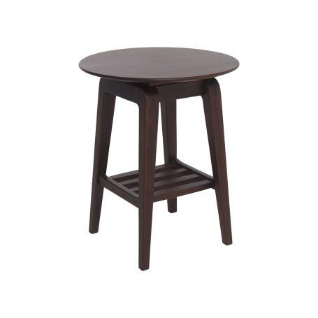 Lugo Side Table