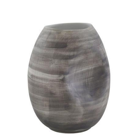Ligne Roset Pression Vase