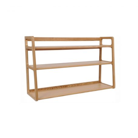 Agnes Wall Mounted Shelves