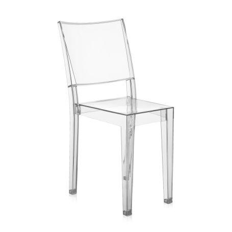 La Marie Chair Minimum of 2