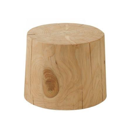 Legno Table Cedarwood