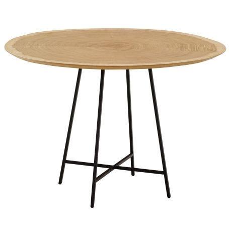 Alburni Occasional Table