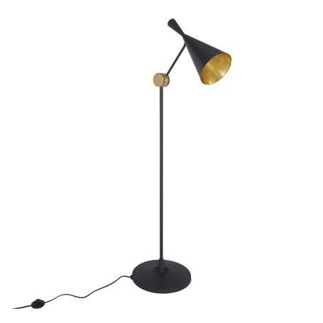 Beat Floor Lamp