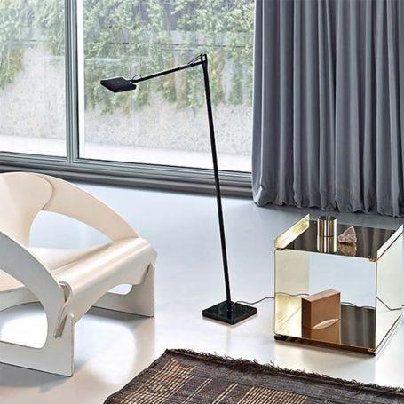 Kelvin Floor Lamp