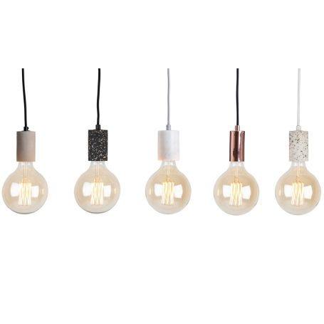 Bristol Pendant Light