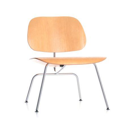 Vitra Eames Plywood Group LCM
