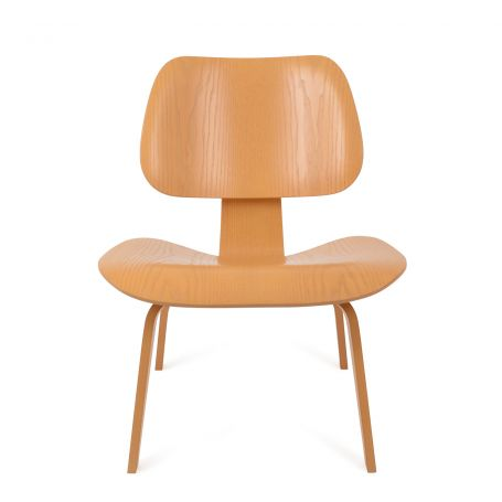 Eames Plywood Group LCW Chair