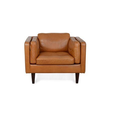 Chill Armchair