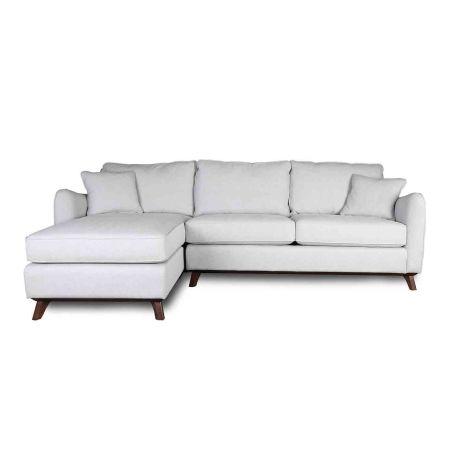 Ravello Left Hand Corner Sofa