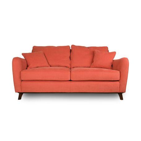 Ravello 3 Seater Sofa