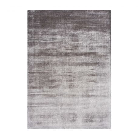 Lucens Rug Silver